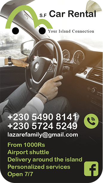 SF-rental-car-shuttle-airport-delivery-mauritius