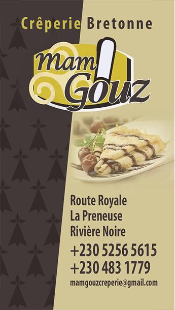 mam-gouz-restaurant-creperie-breton-mauritius